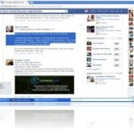 Facebook Groups – Getting Best Results