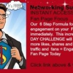 Networkingsuperstars – 7 Day Challenge – My Review