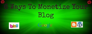 money blog 2